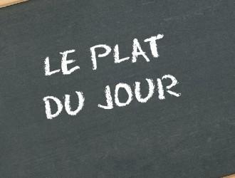 platdujour_347